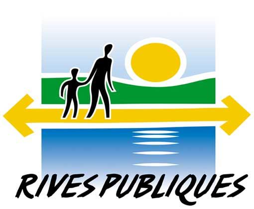 Rives Publiques